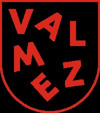 https://www.valasskemezirici.cz/