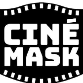 Kino zavřeno - vracíme e-vstupenky