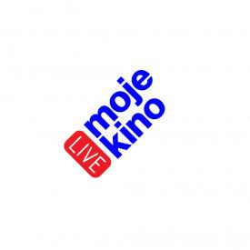 MOJE KINO LIVE (MKL)