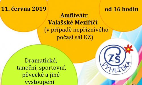 Akademie 2019